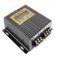 Solar PV Charge Controller Manufacturers