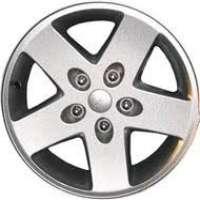 铝轮 制造商