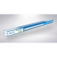 Tube Light Packaging Box Manufacturers