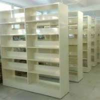 Library Rack Manufacturers