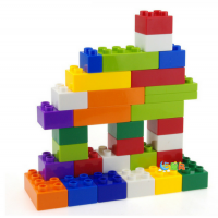 Toy Building Blocks Manufacturers