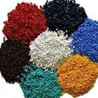 PP Granules Manufacturers