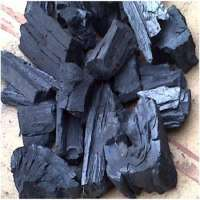 Wood Charcoal Manufacturers