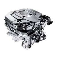 Car Engine Parts Importers