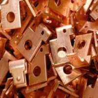 Copper Components Manufacturers
