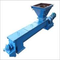 Cement Screw Conveyor Importers