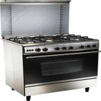 Stove Gas Manufacturers