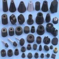 汽车橡胶配件 制造商