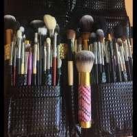 Make Up Tools Manufacturers