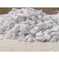 Dolomite Manufacturers
