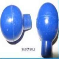 硅橡胶灯泡 制造商