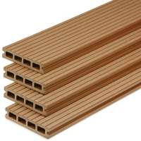 Deck Board Manufacturers