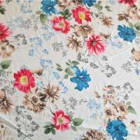 Bed Sheet Fabric Manufacturers