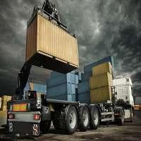 Truck Transportation Services Manufacturers
