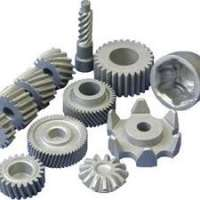 Forging Gear Wheel Manufacturers