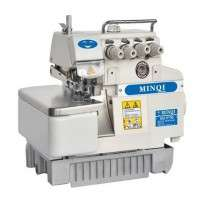High Speed Overlock Sewing Machine Importers