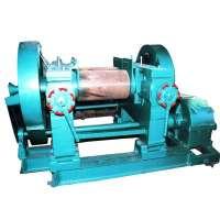 橡胶研磨机 制造商