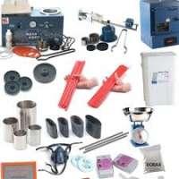 Casting Tools Manufacturers