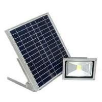 Solar Light Panel Manufacturers