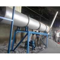 Drum Dryer Manufacturers