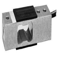 Shear Beam Load Cell Manufacturers
