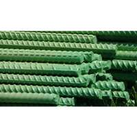 Epoxy Coated Steel Manufacturers
