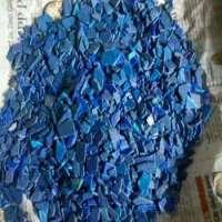HDPE Scrap Manufacturers