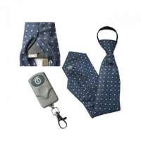 Spy Neck Tie Camera Manufacturers