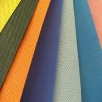 Super Poly Fabric Importers
