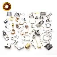 Furniture Hardware Parts Manufacturers