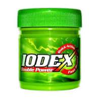 Iodex Balm Manufacturers