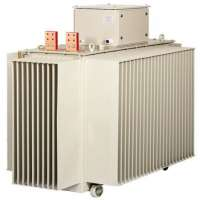 Oil Cooled Rectifier Manufacturers