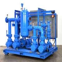 HVAC Pumping System Manufacturers