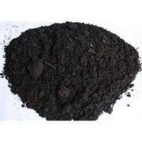 Vermicompost Manufacturers