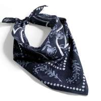 Cotton Bandana Manufacturers