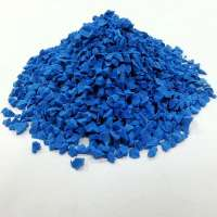 EPDM Granules Manufacturers