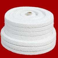 Ceramic Rope Manufacturers