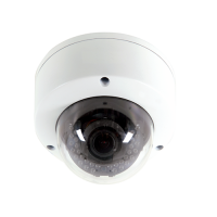 Intelligent Dome Camera Manufacturers