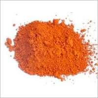 Antimony Salts Manufacturers