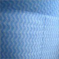 Non Laminated Fabric Importers