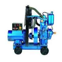 Single Cylinder Generator Manufacturers