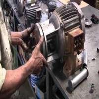 Pump Repairing Manufacturers