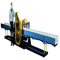 Horizontal Motion Conveyors Importers