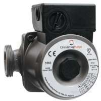 Circulating Pumps Manufacturers