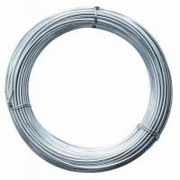 High Tensile Steel Wire Manufacturers