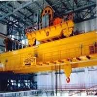 EOT Crane Service Manufacturers