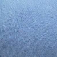 CVC Knitting Fabric Manufacturers