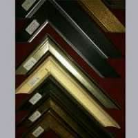 Photo Frame Molding Manufacturers