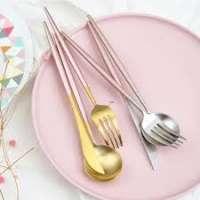 Silver Dinnerware Manufacturers