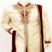 Traditional Sherwani Manufacturers